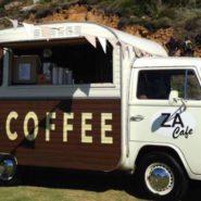 ZA Cafe Mobile