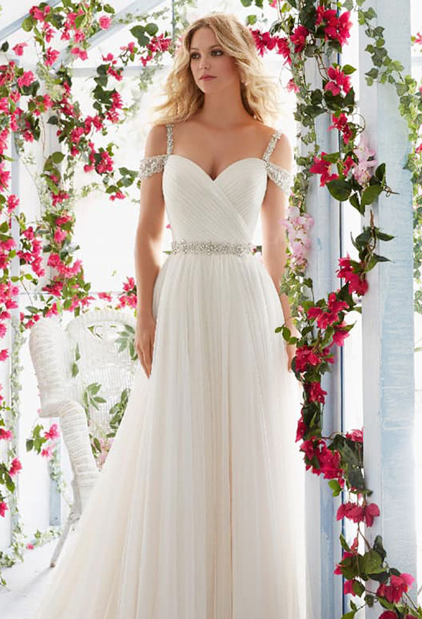 Cinderella's Closet - Wedding Dresses Johannesburg