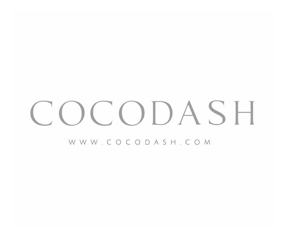 COCODASH