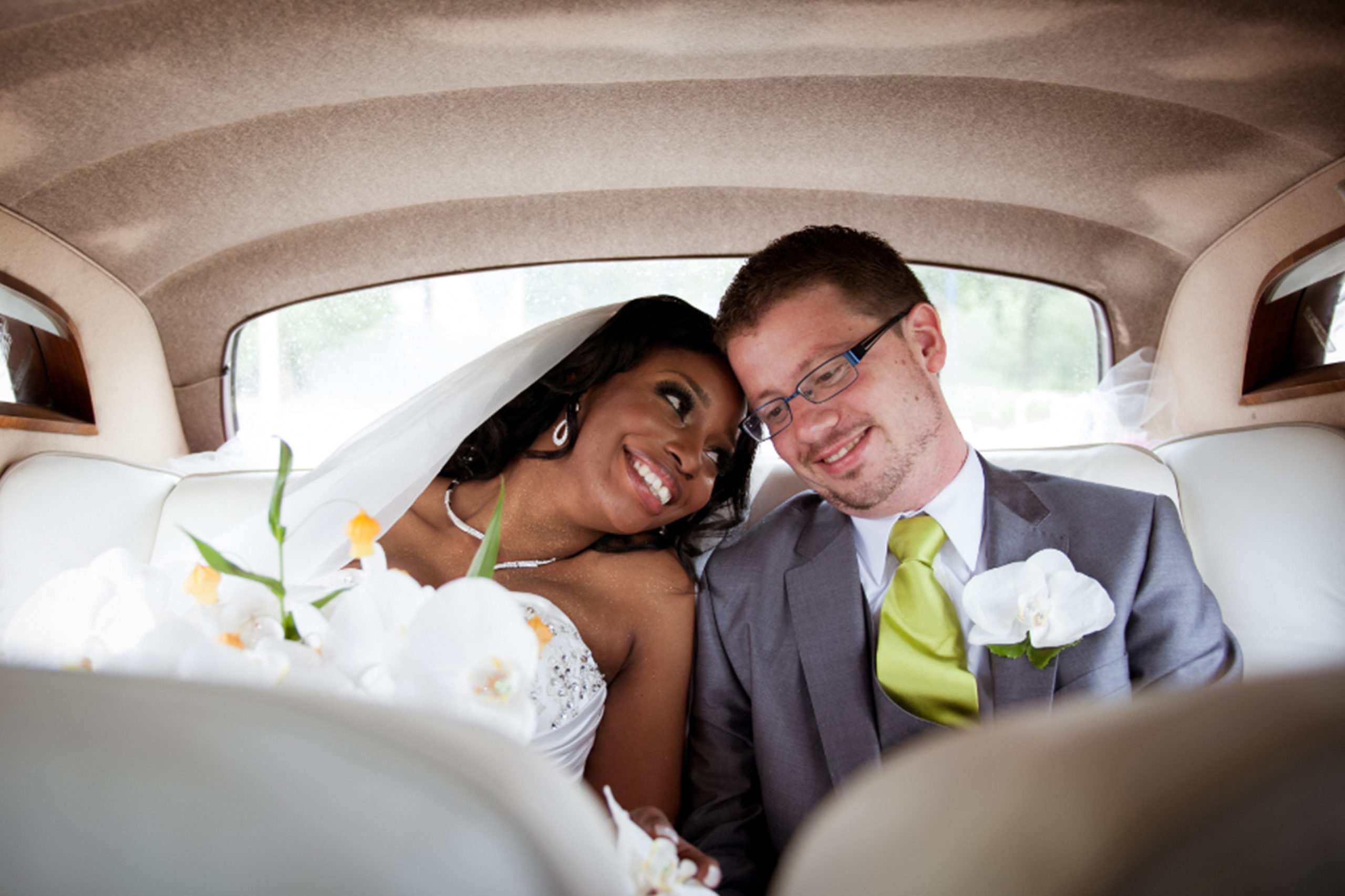 Cape Nuptials - Contracts & Legal Cape Town