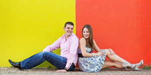 Top Couple Photoshoot Locations in Cape Town