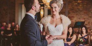 Covenant Weddings