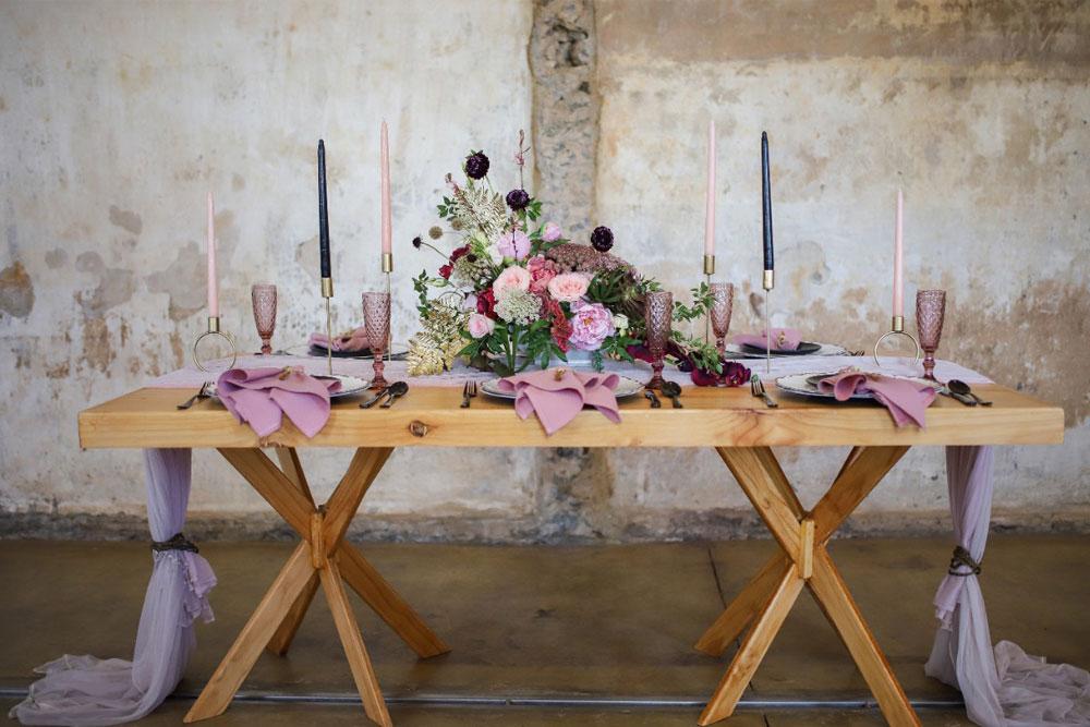 d'Olyfboom - Wedding Venues Paarl