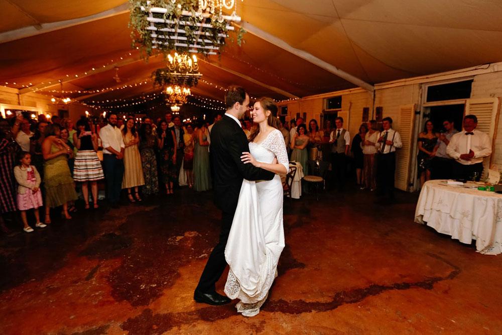 Damarakloof - Wedding Venues Paarl
