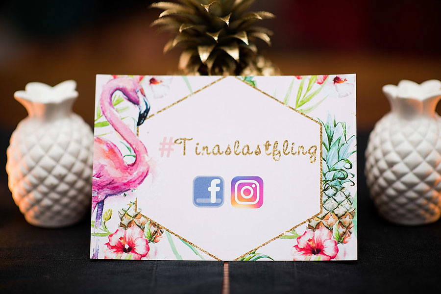 Directional Designs - Invitations & Stationery Cape Town