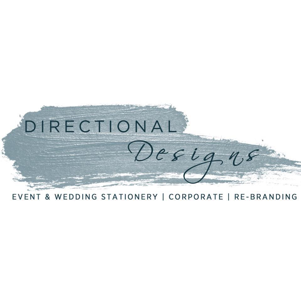 Directional Designs