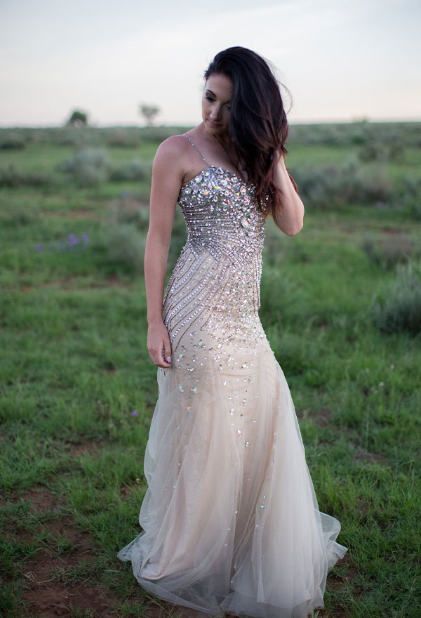OBD & Co - Wedding Dresses Johannesburg