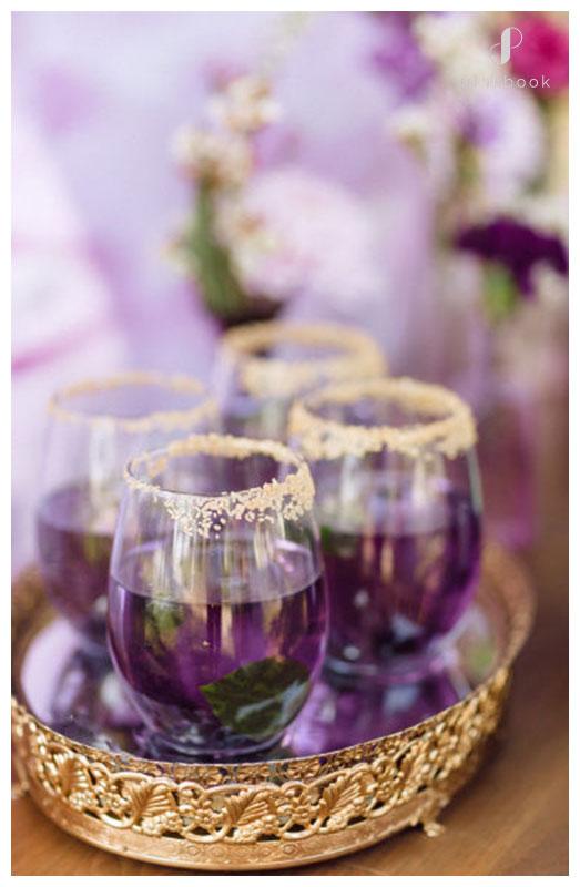 drink-purple