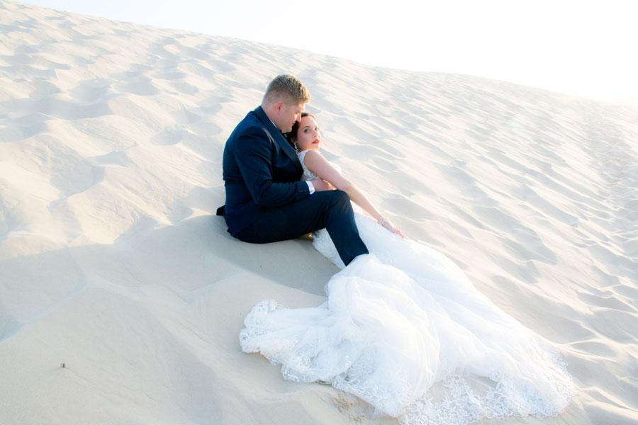 Dune Kahlau Photography - Photographers Stellenbosch