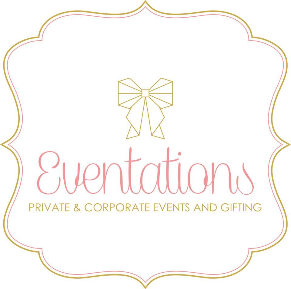 Eventations