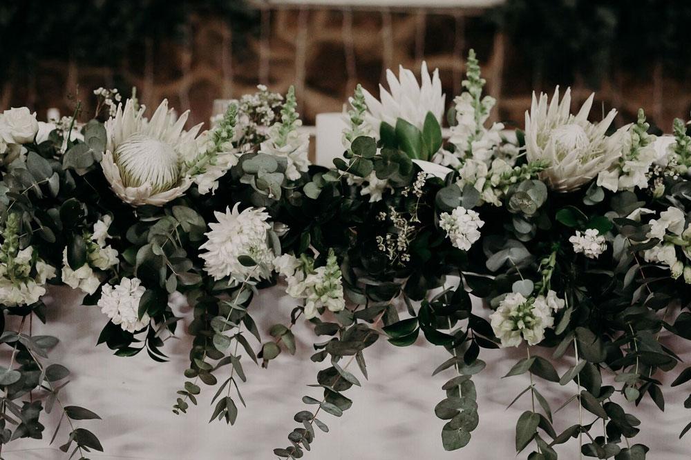 Farmgirl Flowers - Flowers Durban