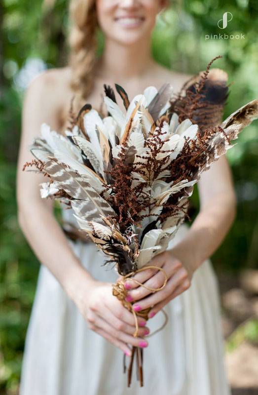 Feathers Lodge Boutique Hotel - Wedding Venues Durbanville