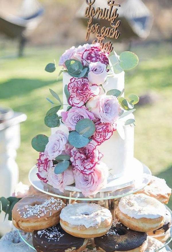La Moraine Cake Boutique - Cakes & Desserts Pretoria