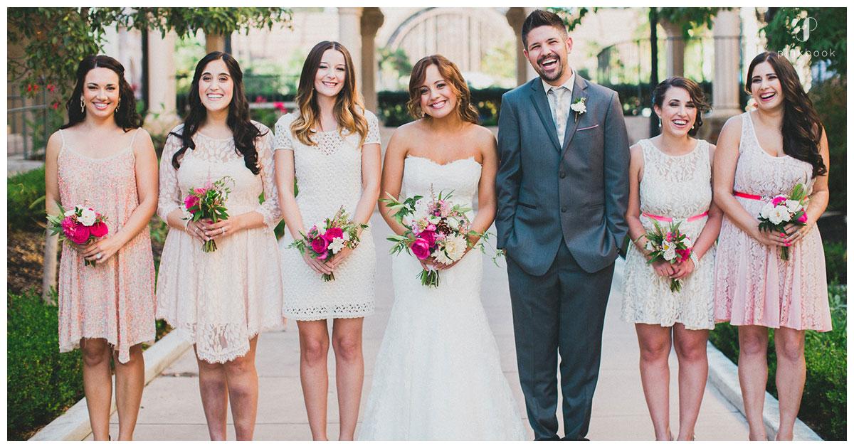 bridesmen-and-groomsmaids