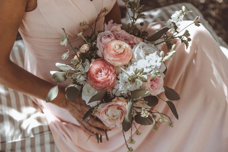 Have And To Hold - Wedding Planners Stellenbosch