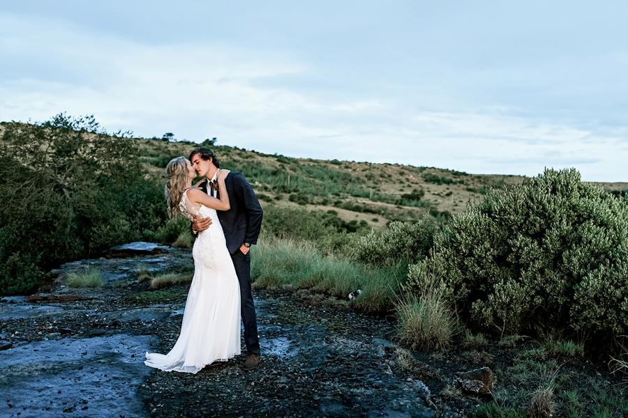 Hilda Mans Photography - Photographers Johannesburg