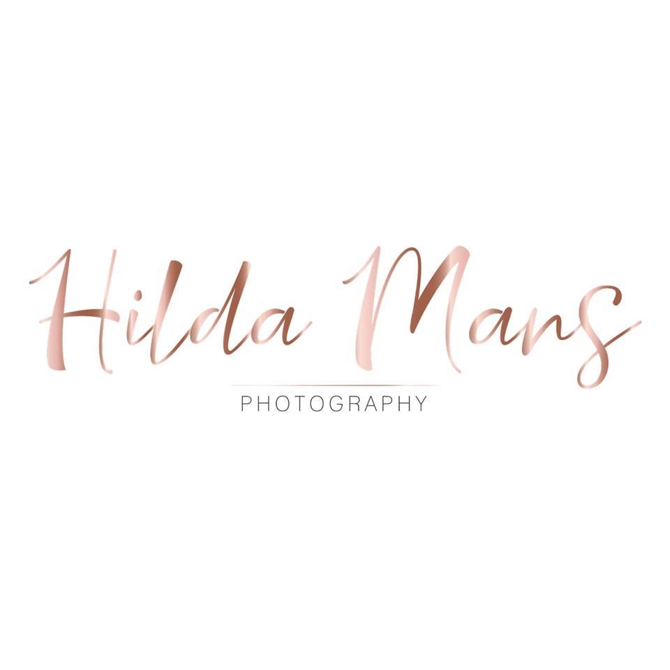 Hilda Mans Photography