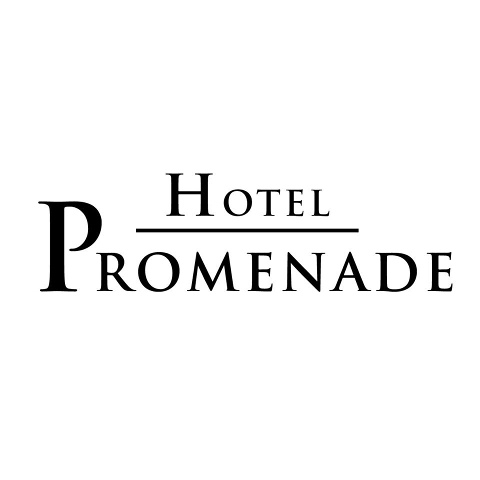 Orion – Hotel Promenade