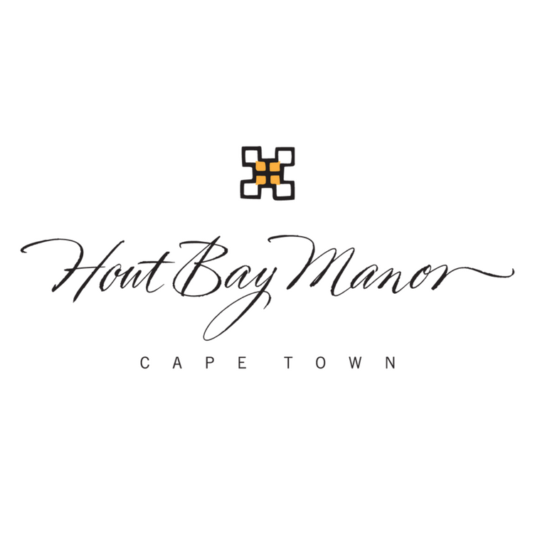 Eat Restaurant – Hout Bay Manor