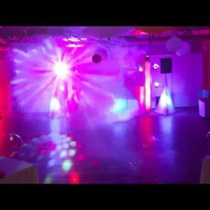 Event Music Solutions