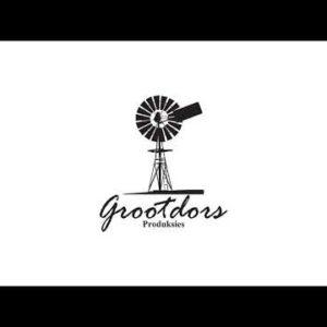 Grootdors Produksies