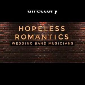 Hopeless Romantics Music