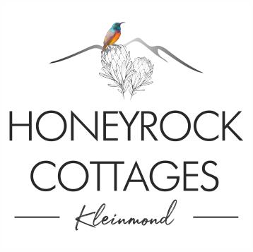 Honeyrock Cottages & Venue