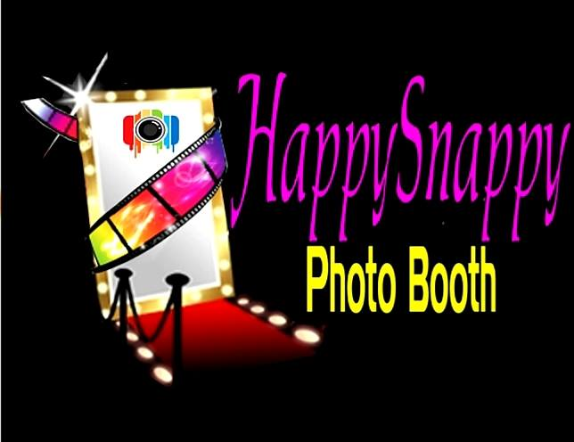 HappySnappy Photobooth