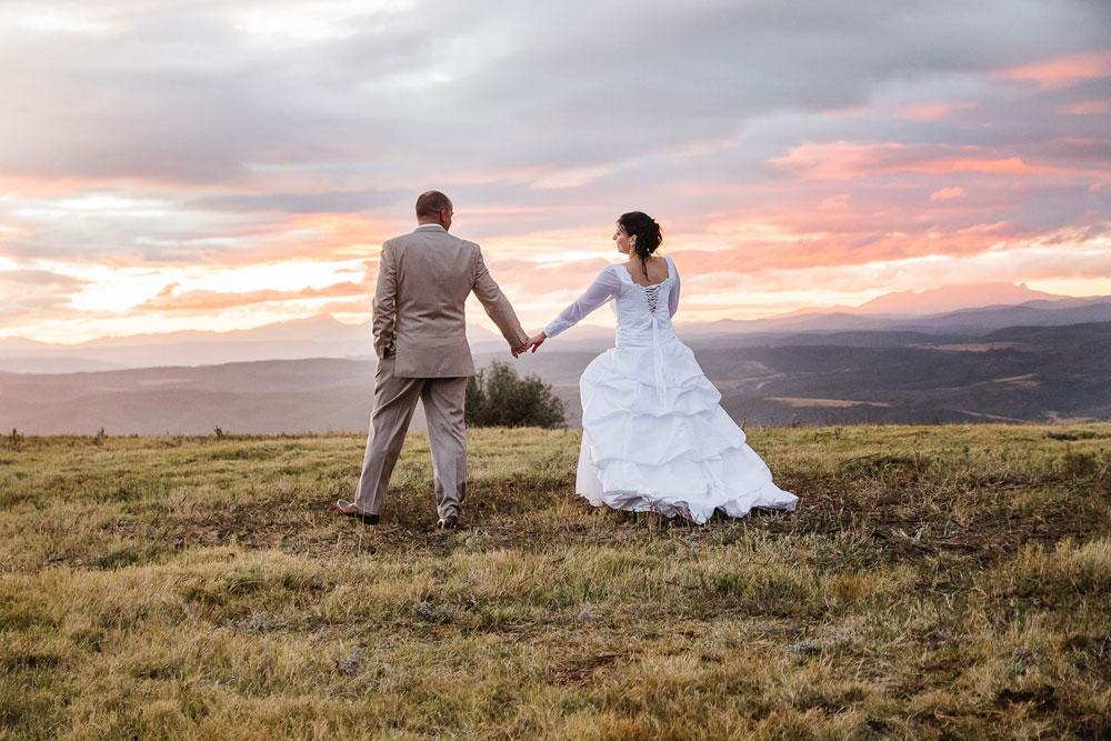 Intle Boutique Hotel - Wedding Venues Port Elizabeth