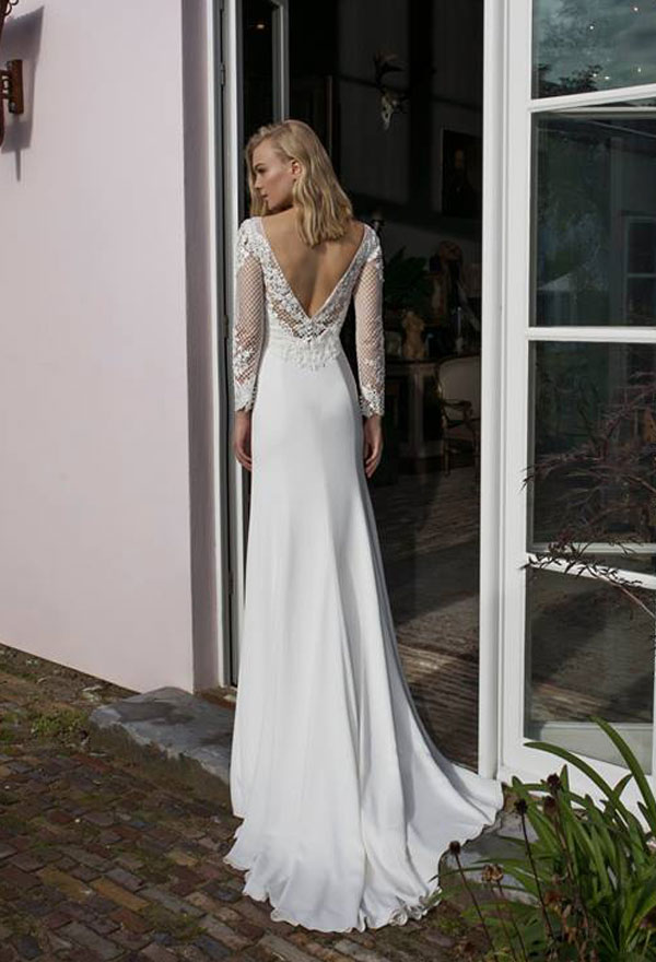 La Belle Mariée - Wedding Dresses Somerset West