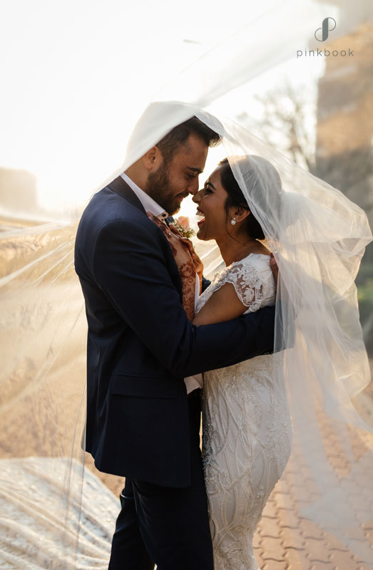 lace wedding gown johannesburg