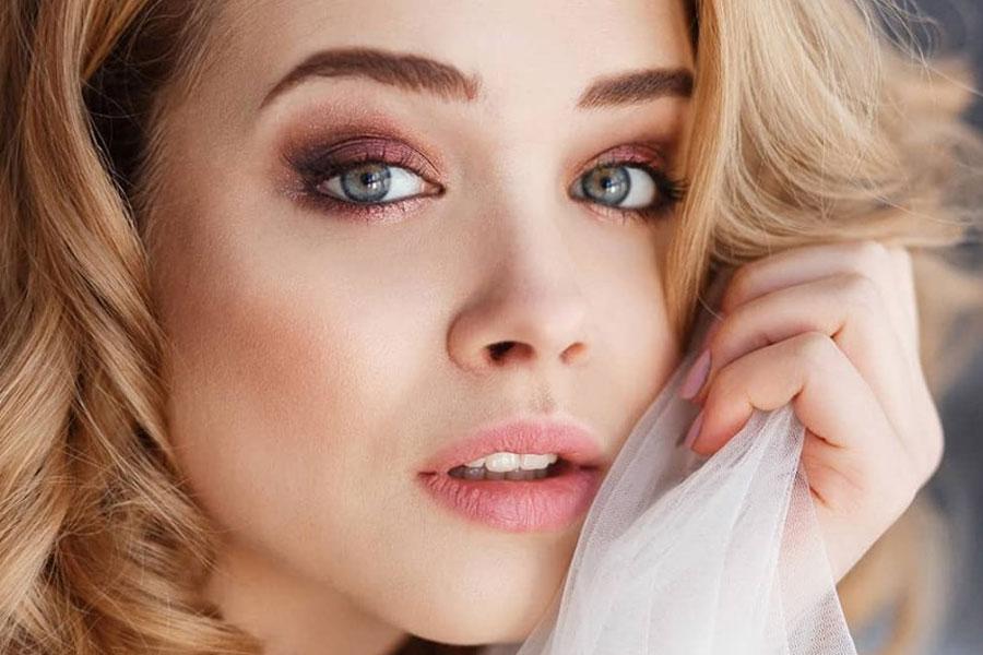 LilyBelle Makeup Artistry - Hair & Makeup Pretoria