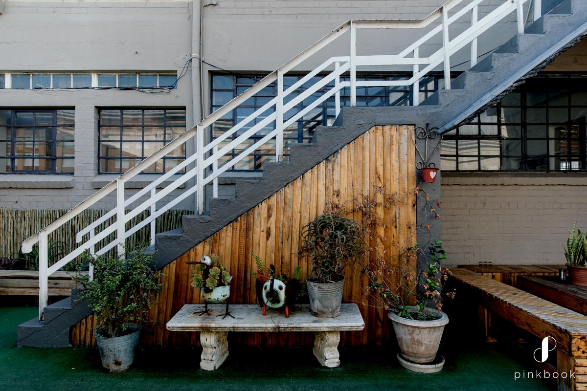 Colorbox Studio Cape Town