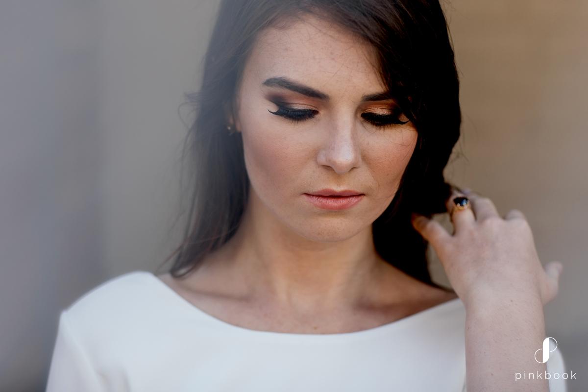 Bridal Makeup Cape Town