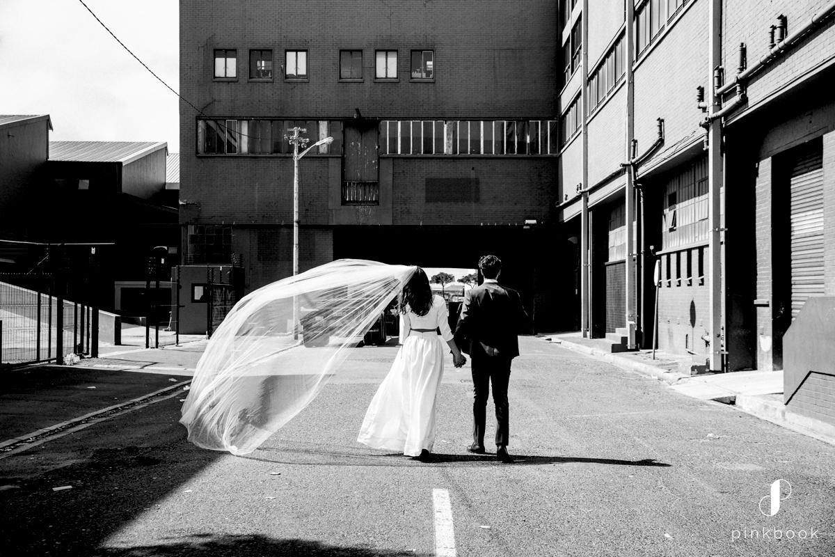 City Weddings Cape Town
