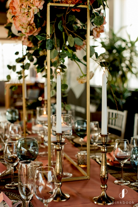 Grand Style Hiring Decor and Flowers