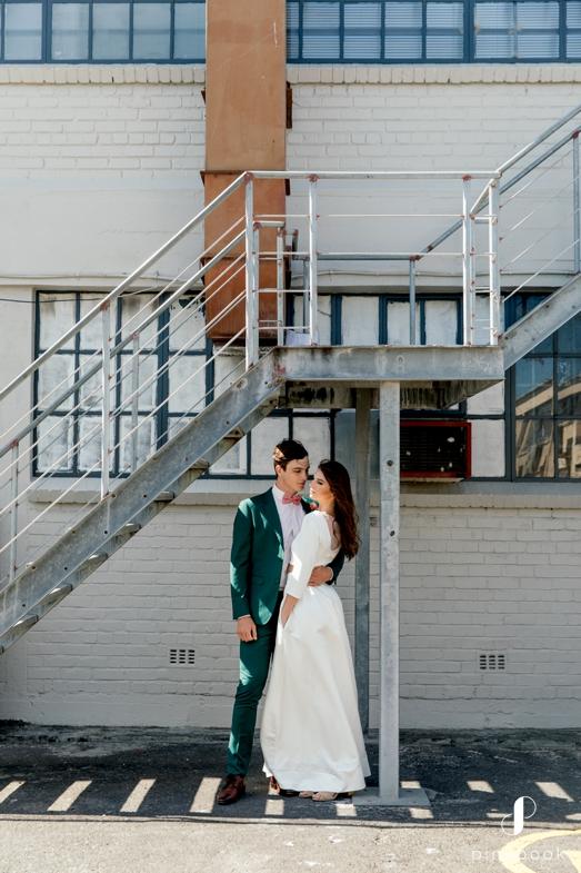 ColorBox Studios Weddings
