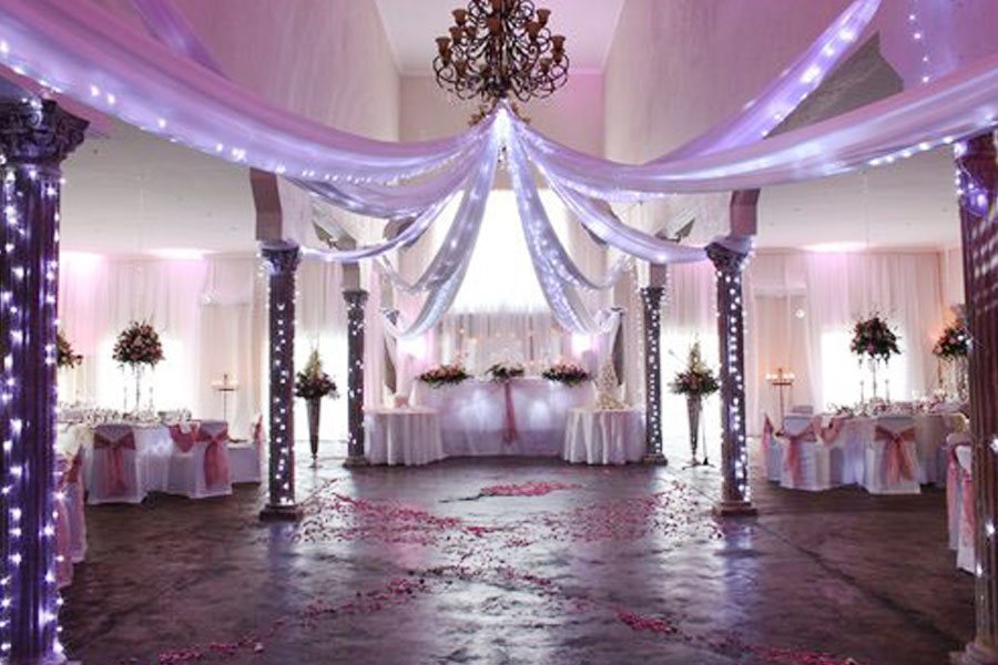 Lords Signature Hotel - Wedding Venues Vereeniging