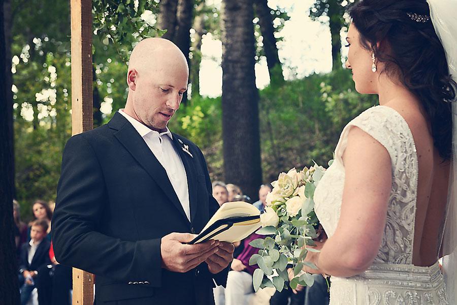 Lupela Lodge - Wedding Venues Eastern Cape