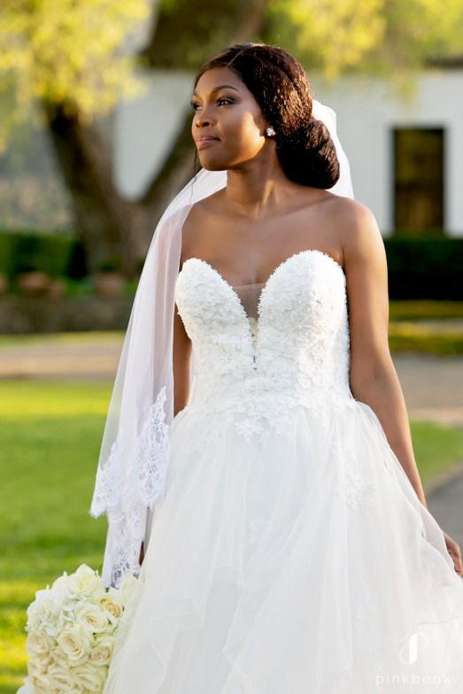ZaraZoo Wedding Photography South Africa