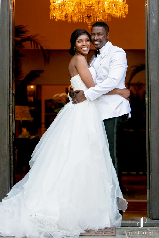 Wedding Concepts Planners