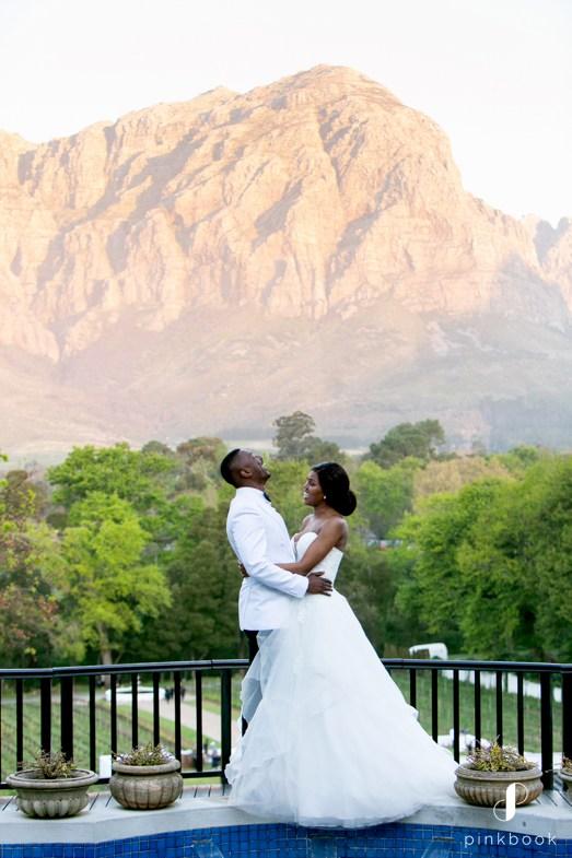 Weddings South Africa ZaraZoo Photography