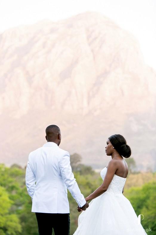 ZaraZoo Wedding Photographers