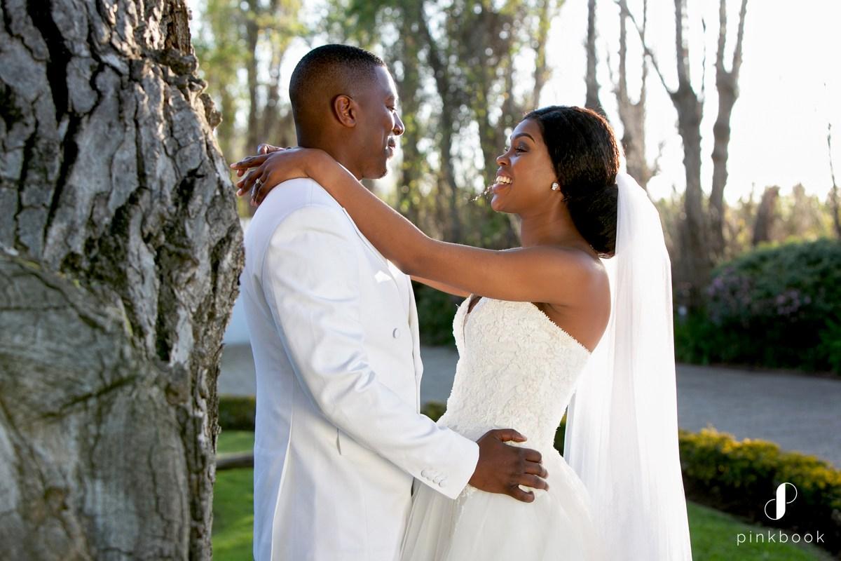 ZaraZoo Wedding Photography Cape Town
