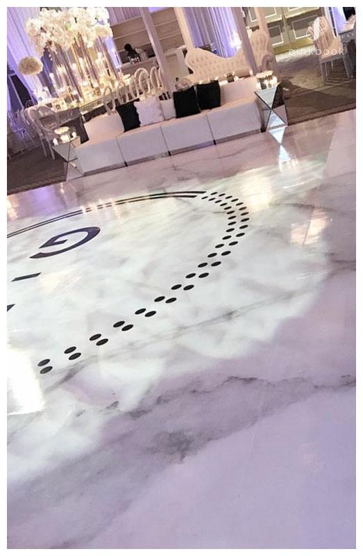 marble-dance-floor