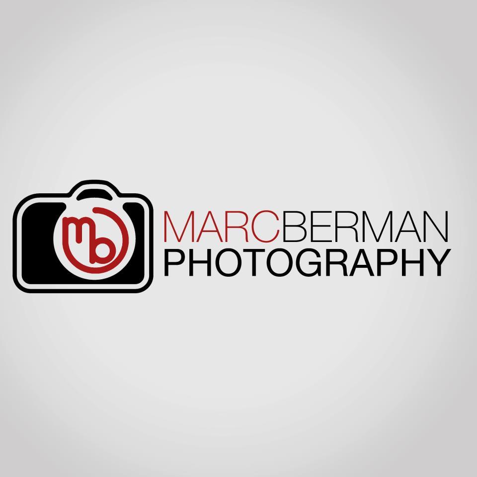 Marc Berman Photography