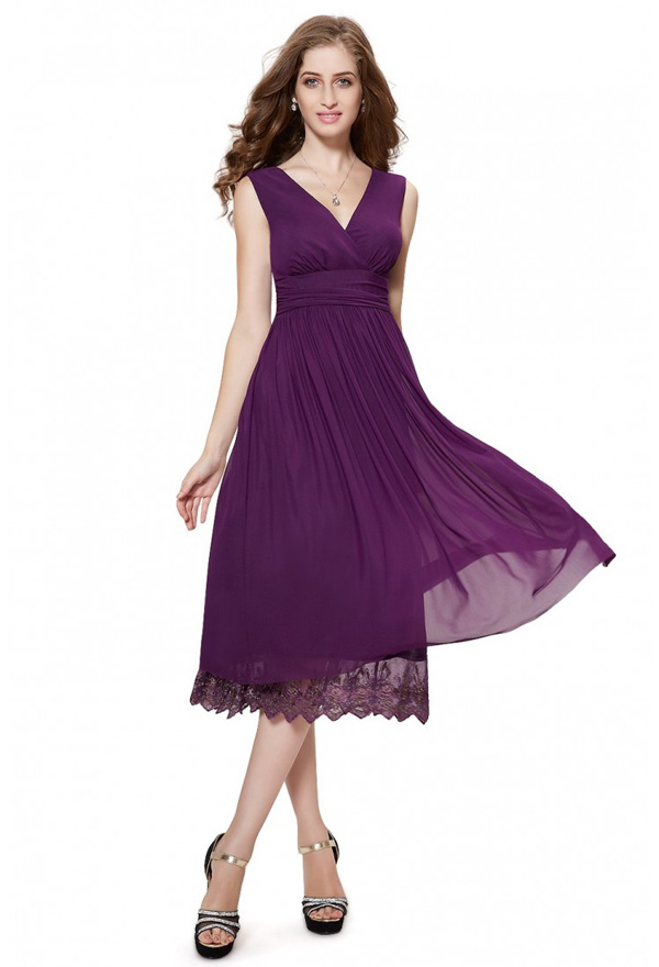 Bridal Allure Bridesmaid Dresses - Bridesmaid Dresses Cape Town