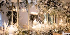 Miranda Floral Studio