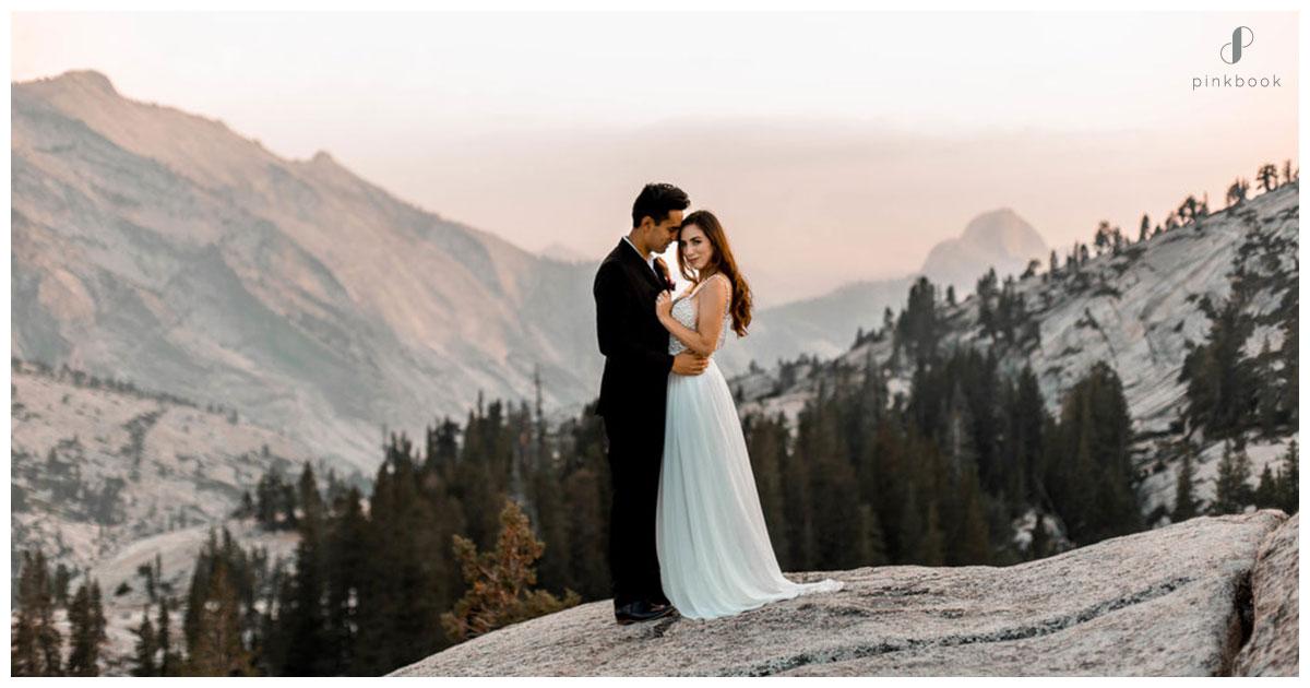 perfect-wedding-elope