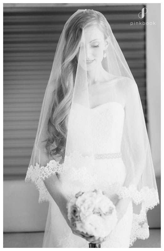 Wedding Dress Designers